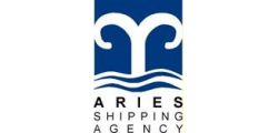 Aries Shipping Agency