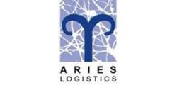 Aries Logistics