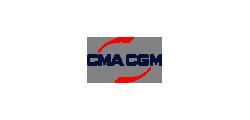 CMA CGM Group